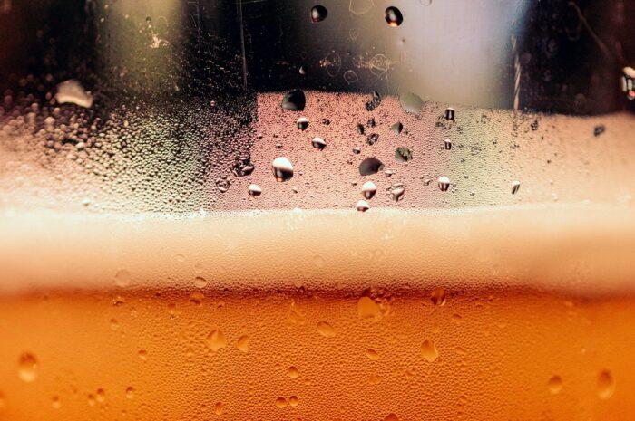 Historie piva v Čechách sahá až do roku 993