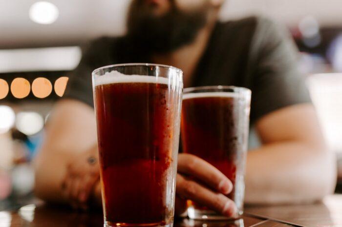 Nealkoholické pivo je nedílnou součástí pivní historie