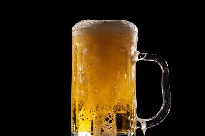 Nejlepší piva světa – Každé je něčím výjimečné