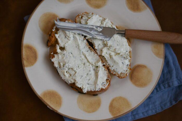 Pivní sýr – Domácí recept je přece ten nejlepší